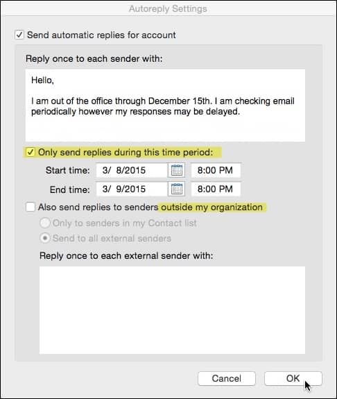 outlook-for-mac-auto-reply-settings-page